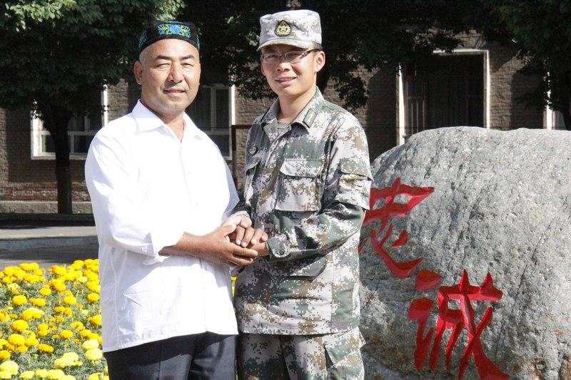 维族男人玩汉族女人 _星空生活网