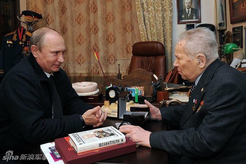 普京和林彪的关系图片 普京和林彪的关系林彪与普京什么关...