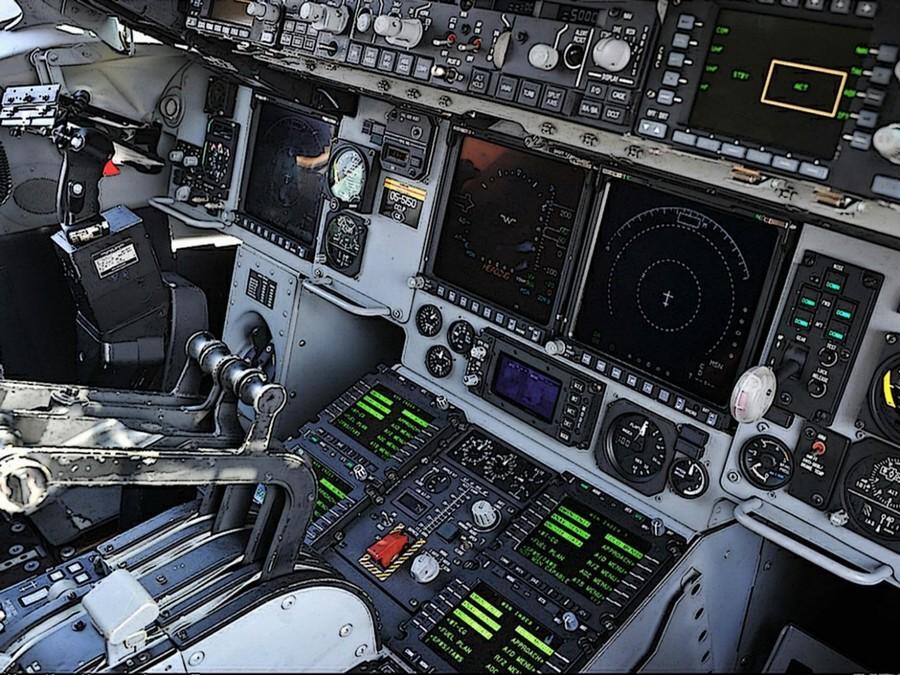中国女兵高清图片_高清:运20驾驶舱结构曝光 设计先进--军事--人民网