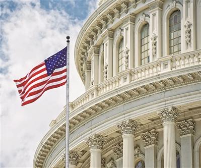 美国防预算再创新高意味着什么