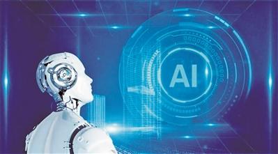 人工智能武器之辩:新宠还是禁忌?