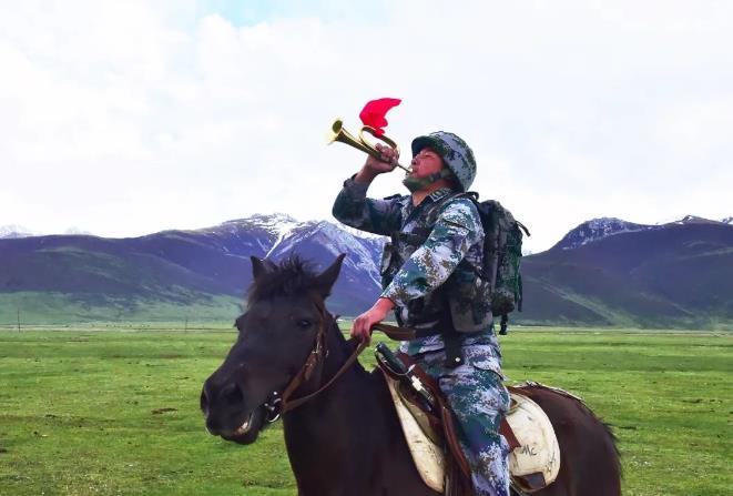 世界頂級,供不應求!新疆棉花中國自己還不夠用
