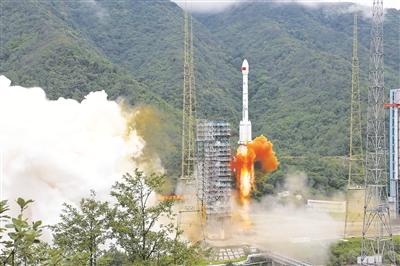 北斗三号部署完成最后一颗组网卫星发射成功 与GPS相比有什么区别