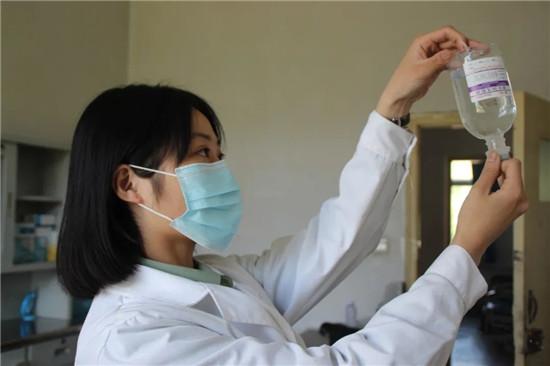 病毒病例杯北省版目部納本級保險北省北
