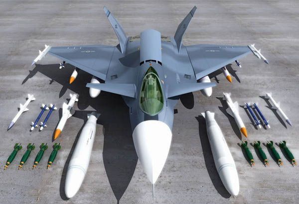 日本将先于中国装备隐形战机_海外看中国:中国隐形战机2012年后服役 (4)--军事--人民网