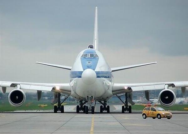 程序化基地级维修(pdm)保证了飞机能得到修理并升级系统,使其符合