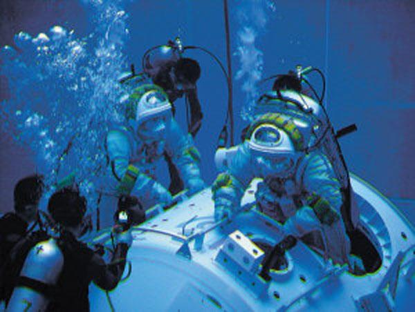 壁纸 海底 海底世界 海洋馆 水族馆 600_452