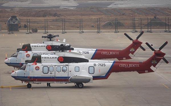 直升机 600_371