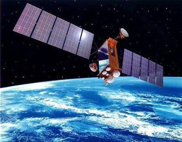 震撼揭秘:中国间谍卫星的真实水平曝光 - 胡言乱语 - 我的小屋