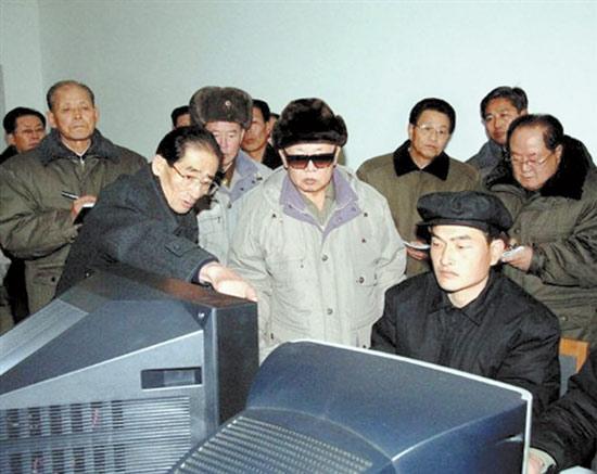 美韩声称朝鲜扩编黑客部队 屡次入侵美韩军队网络