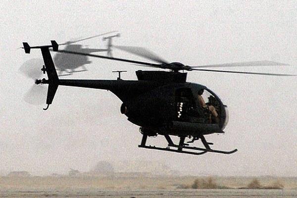 飞机 直升机 600_400