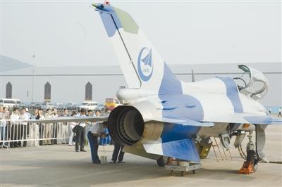 贵航飞机设计所的设计师们在中国试飞院跟飞的日子里,妥善地处理和