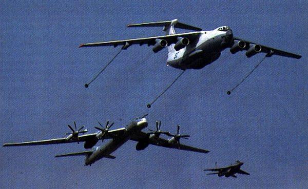 至於飞机机体的生产工作,根据合同规定,应由塔什干飞机生产联合体承担