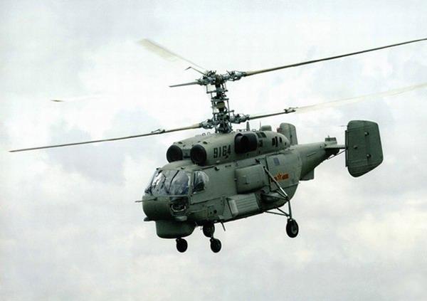 外刊:中国拥有军机3425架 数量排世界第三位 (