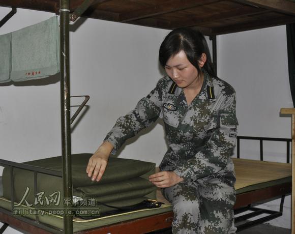 安徽蚌埠第一美女蚌埠坦克学院生女生安徽蚌埠