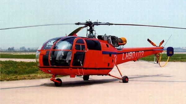 10 飞机 直升机 600_338