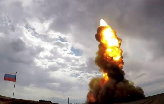 巴以冲突11天244人死 哈马斯与以色列终于同意停火