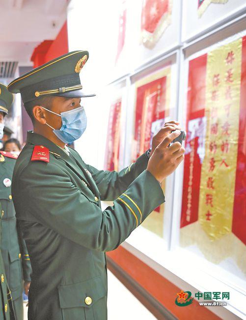 广州苹果维修电脑永恒的精神洗礼